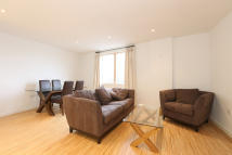 1 bed Flat to rent in 63 Old Town, Clapham...