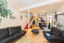 3 bedroom Terraced home in Edithna Street, London...