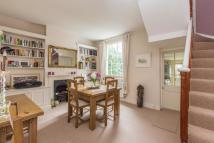 2 bedroom Terraced home for sale in Ferndale Road...