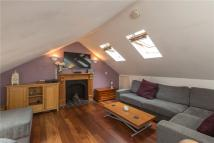 3 bed Flat in St Lukes Avenue, Clapham...