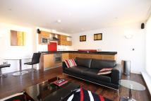 3 bed Apartment in Savoy Mews, Stockwell...