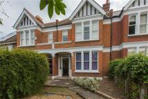 Flat in Park Hill, London, SW4