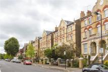 1 bed Flat for sale in The Chase, Clapham...