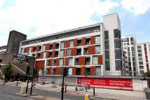 1 bedroom Flat to rent in Cornell Square...