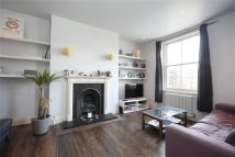 Flat to rent in Clapham Road, Clapham...