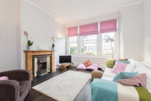 5 bedroom semi detached house for sale in Ravenslea Road...