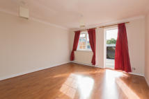 Terraced property to rent in St. Benets Close...