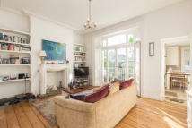 Ground Flat for sale in Trinity Road...