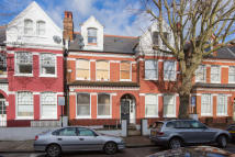Ground Flat for sale in Crockerton Road...