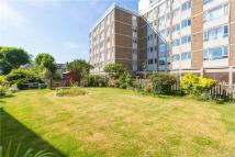 1 bedroom Flat for sale in Clifford Court...