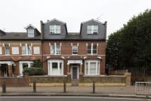 3 bed Flat for sale in Balham Park Road, Balham...