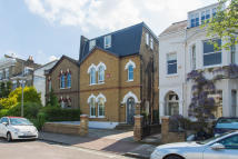 property for sale in Wandle Road, Wandsworth Common, London, SW17