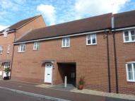 Barn Conversion for sale in  Wootton, Nr Abingdon...