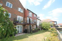 2 bedroom Ground Flat for sale in Abingdon, Oxfordshire