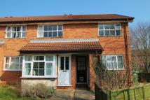 2 bed Apartment in Abingdon, Oxfordshire