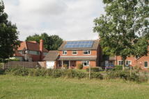 3 bed Detached home for sale in Steventon, Oxfordshire