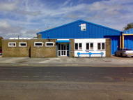 property to rent in Unit 1 First Avenue,