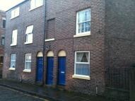 Terraced house in 32, Townley Street...