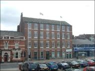 property to rent in 2nd Floor Office