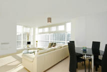 Apartment in Phoenix Way, Wandsworth...