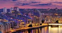Flat for sale in Flotilla, SW18