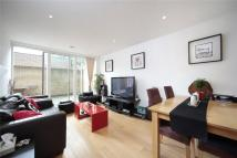 1 bed new Flat in Skydec Apartments...