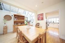 house to rent in Tonsley Place...