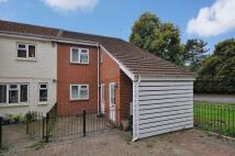 1 bedroom Apartment for sale in Cumnor