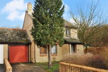 3 bed Detached property in Headington
