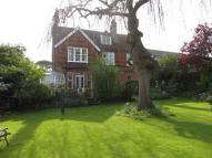 6 bedroom Detached property for sale in Charles Road...