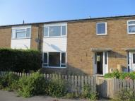 3 bedroom Terraced house in Halley Park, Hailsham...