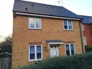 3 bed Detached property for sale in Harbour Way...