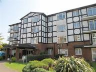 1 bed Flat in St Helens Crescent...