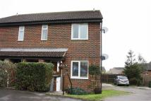 1 bed Flat for sale in Longacre Close...