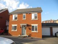 Detached property for sale in Celandine Drive...