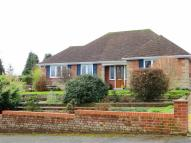 Detached Bungalow for sale in Upper Glen Road...