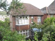 3 bed Detached house for sale in Croft Road, Hastings...