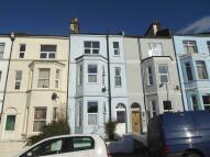 Terraced home for sale in Horntye Road...