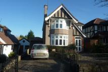 Stradbroke Grove Detached property to rent