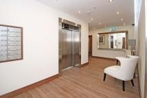 new Apartment to rent in Manor Road, Chigwell