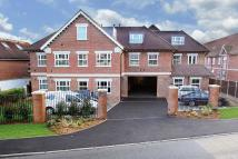 2 bedroom new Apartment to rent in Manor Road, Chigwell