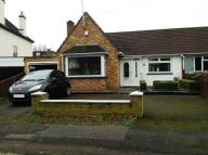 2 bed semi detached house to rent in Rectory Lane, Loughton