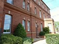 2 bed Apartment to rent in Brandesbury Square...