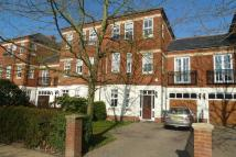 4 bed Link Detached House in Rosebury Square...