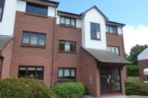 Apartment in Maple Gate, Loughton