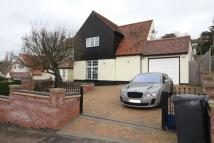 property to rent in Carroll Hill, Loughton