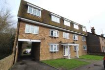 property to rent in Forest Road, Loughton, Essex
