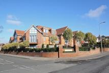 Apartment in Manor Road, Chigwell