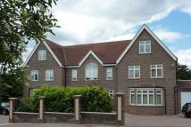 6 bed Detached home in Alderton Hill, Loughton