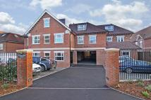 2 bed new Apartment in Manor Road, Chigwell